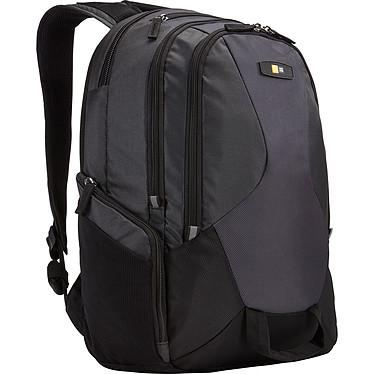 Case Logic InTransit Sac à dos pour ordinateur portable (jusqu'à 14.1'') et tablette (jusqu'à 10,1'')