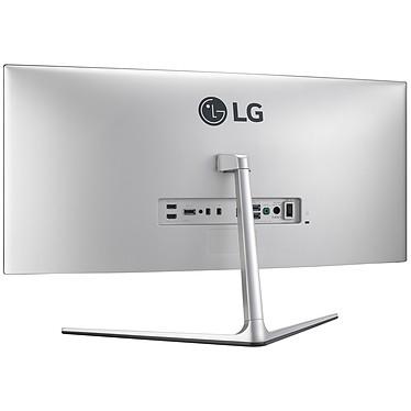 "Acheter LG 29"" LED - 29UC97-S"