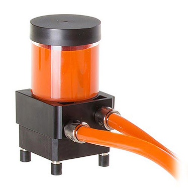 Avis EK Water Blocks EK-KIT L360 (R2.0)