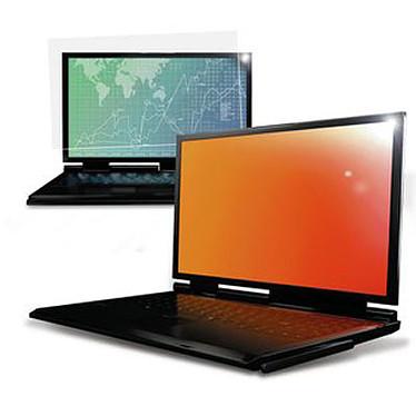 """3M GPF11.6W9 Filtre de confidentialité pour ordinateur portable 11.6"""" format 16/9"""