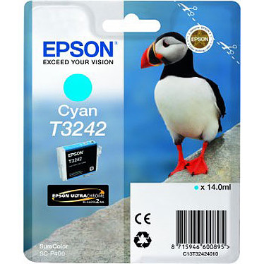 Epson T3242