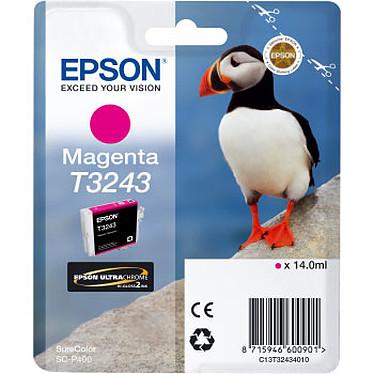 Epson T3243