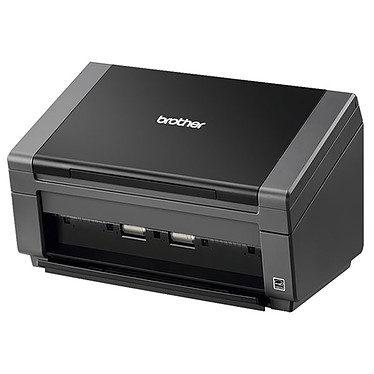 Opiniones sobre Brother PDS-6000
