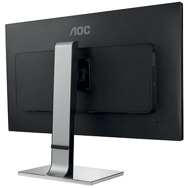 "Acheter AOC 25"" LED - q2577Pwq"