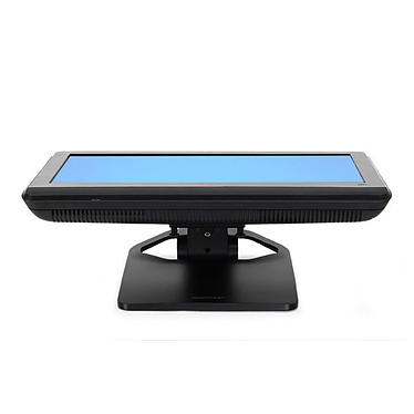 Acheter Ergotron Neo Flex TouchScreen Stand