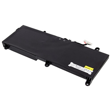 LDLC Batterie Lithium-ion 3 cellules 45Wh Batterie pour PC Portable LDLC Bellone S97F