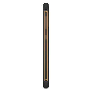 Avis Hisense G610 Noir