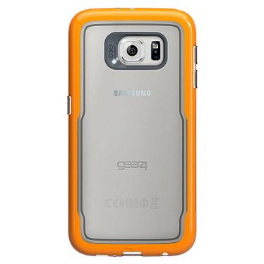 Gear4 IceBox Shock Case Orange Samsung Galaxy S6