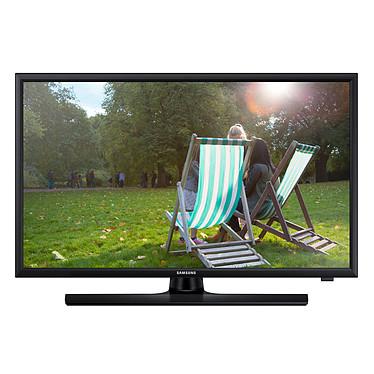 """Samsung T32E310 Téléviseur LED Full HD 32"""" (81 cm) 16/9 - 1920 x 1080 pixels - TNT HD et Câble - HDTV 1080p"""