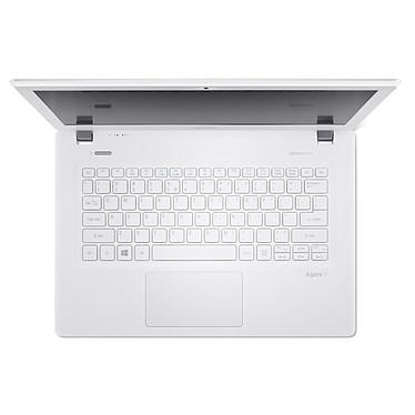 Acheter Acer Aspire V3-372-53TS