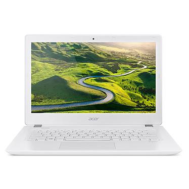 Avis Acer Aspire V3-372-53GG