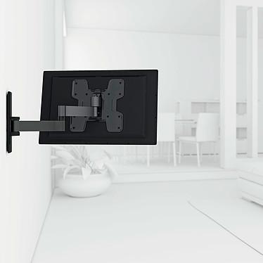 Acheter Vogel's WALL 2145 Noir