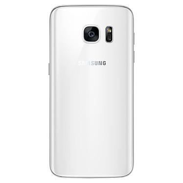 Samsung Galaxy S7 SM-G930F Blanc 32 Go pas cher