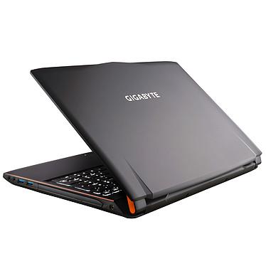Acheter Gigabyte P55W v5 C32W10-FR