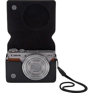 Canon DCC-1890 a bajo precio