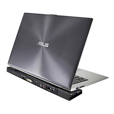 Comprar ASUS USB3.0 HZ-3 Docking Station