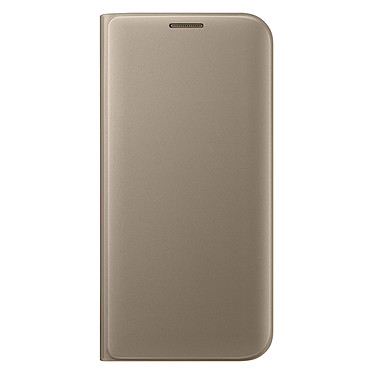 Samsung Flip Wallet Or Samsung Galaxy S7 Edge