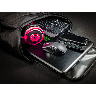 Comprar Razer Utility Backpack