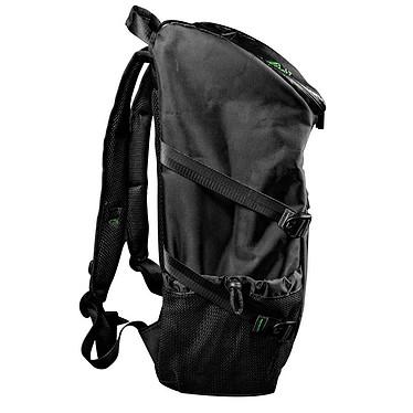 Opiniones sobre Razer Utility Backpack