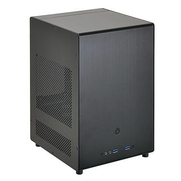 Lian Li PC-Q04 (noir)