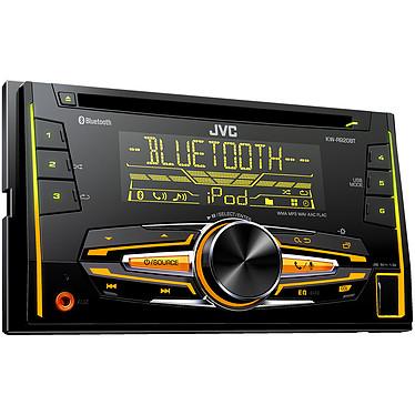 Autorradio