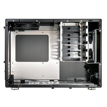 Lian Li PC-M25 (noir) pas cher