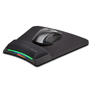 Avis Kensington SmartFit Mouse Pad