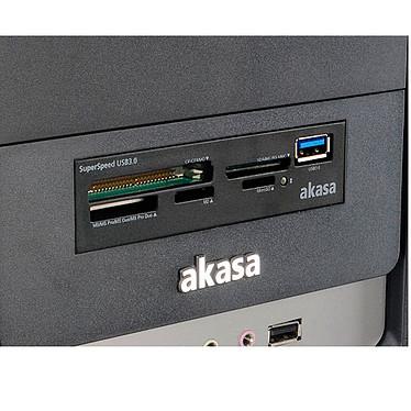 Avis Akasa AK-ICR-27