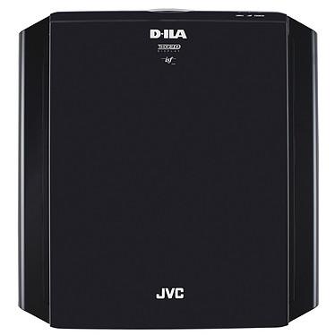 JVC DLA-X7000 Noir + Kit 3D pas cher