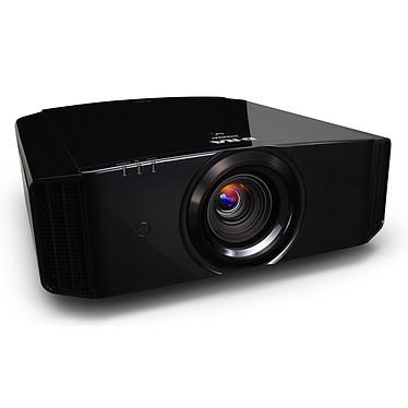 Avis JVC DLA-X7000 Noir + Kit 3D