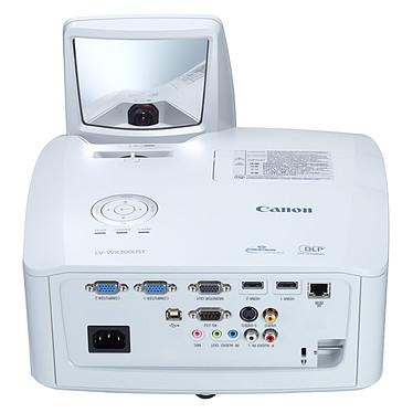 Acheter Canon LV-WX300UST