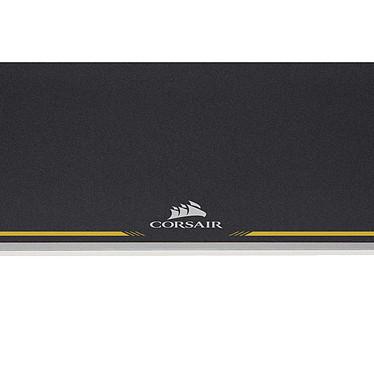 Avis Corsair Gaming MM600