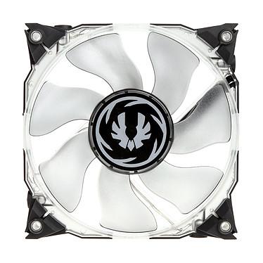 BitFenix Spectre Xtreme Led 120mm - Blanc