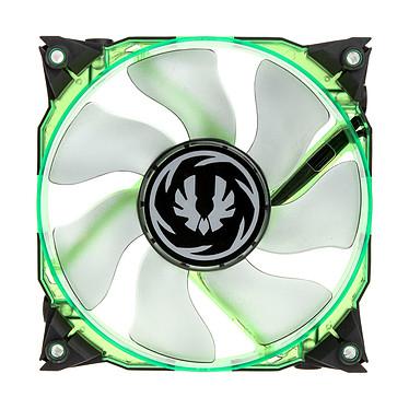 BitFenix Spectre Xtreme Led 120mm - Vert