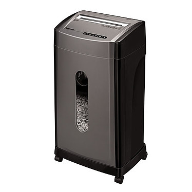Fellowes DIN P-5