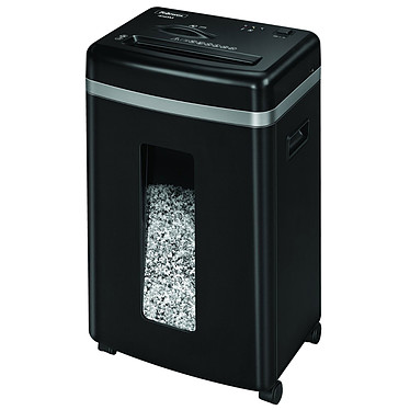 Fellowes Micro-confettis