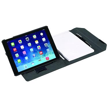 Fellowes Étui Deluxe MobilePro Series pour Ipad mini 1/2/3
