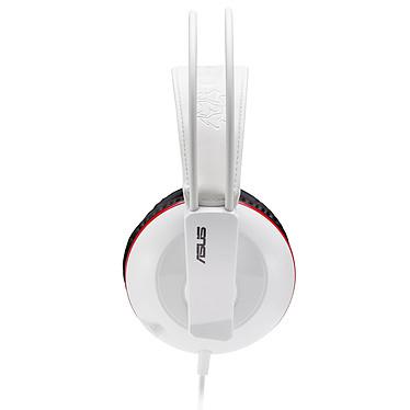 Avis ASUS Cerberus Headset (Arctic)