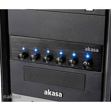 Comprar Akasa  AK-FC.SIX