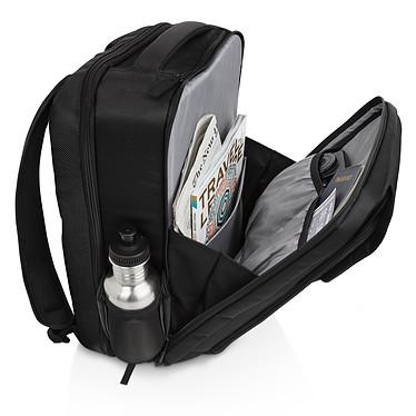 """Acheter Kensington SecureTrek BackPack 17"""""""