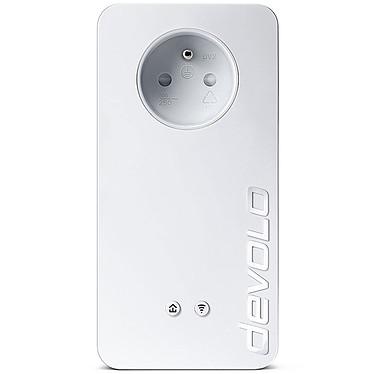 Avis Devolo dLAN 1200+ Wi-Fi AC + Devolo WiFi Stick ac