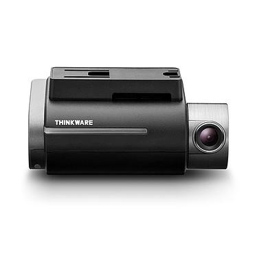 ThinkWare Dash Cam F750-1CH