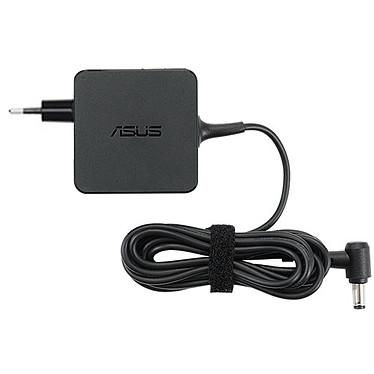 ASUS adaptador de corriente de 33 W (0A001-00340400) Cargador para ordenador portátil ASUS