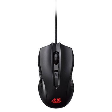 Avis ASUS Cerberus Gaming Pack