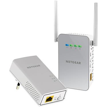 Netgear PLW1000