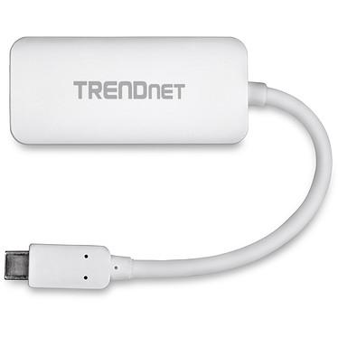 Opiniones sobre TRENDnet TUC-HDMI