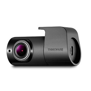 ThinkWare Rear View Camera