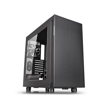 Thermaltake Suppressor F31 Power Cover Edition