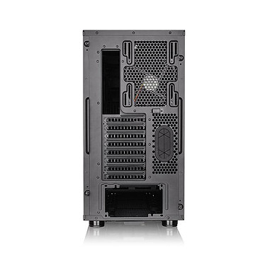 Acheter Thermaltake Suppressor F31 Power Cover Edition
