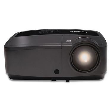 InFocus IN118HDxc Vidéoprojecteur DLP Full HD (1920 x 1080) 3200 Lumens 3D Ready HDMI 1.4 / VGA